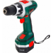 Цены на Дрель аккумуляторная Hammer Flex ACD142 Дрель аккумуляторная Hammer Flex ACD142 ACD142
