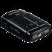 Цены на Радар - детектор Intego GP Platinum Радар - детектор Intego GP Platinum Intego GP Platinum