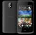 ���� �� �������� HTC Desire 326G Black Onyx (8Gb | 3G | 2Sim | 1Gb RAM)