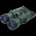 Цены на Бинокль ночной Yukon Tracker RX 3.5*40 (25024)