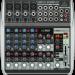 Цены на DJ пульт Behringer Xenyx QX1202USB