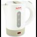 Цены на Чайник электрический Tefal KO120130 белый/ бежевый