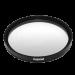 ���� �� ���������� ����� ������ Polaroid Neutral Density ND6 55mm