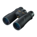 Цены на Бинокль Nikon Prostaff 5 10x42
