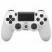 Цены на Геймпад Sony Dualshock 4,   белый