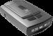 Цены на PlayMe PlayMe Soft Playme SOFT — современный сигнатурный радар - детектор по доступной цене. Его мощный процессор анализирует сигналы по «подписи» (сигнатуре) и определяет модель радара. Такая система защищает Вас от ложных срабатываний.