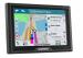 Цены на Garmin Навигатор Garmin Drive 40 RUS LMT Навигатор Garmin Drive 40 RUS LMT – простой и надежный автомобильный навигатор с сенсорным экраном 4.3 дюйма. В новую версию включены специальные функции для повышения безопасности вождения и информированности води