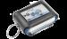 Цены на Starline Чехол StarLine D - серия Чехол для автосигнализаций StarLine выполнен из натуральной кожи и прозрачного пластика,   который позволяет осуществлять быстрый доступ ко всем функциональным клавишам брелка.