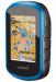 Цены на Garmin Портативный навигатор Garmin eTrex Touch 25 GPS Glonass Russia Портативный навигатор Garmin eTrex Touch 25 GPS Glonass Russia с цветным сенсорным экраном,   приемником GPS/ GLONASS и 3 - осевым компасом. Модель eTrex Touch 25 представляет собой компактн