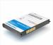 Цены на Аккумулятор для O2 XDA ORBIT ARTE160 Батарея Craftmann (АКБ) для мобильного (сотового) телефона Аккумулятор для O2 XDA ORBIT ARTE160 Батарея Craftmann (АКБ) для мобильного (сотового) телефона Аккумулятор для O2 XDA ORBIT -  компактная и легкая аккумулятор