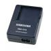 Цены на Зарядка для Samsung TL90 SBC - 07A (Зарядное устройство для Самсунг) Зарядка для Samsung TL90 Зарядное устройстводляSamsungTL90 обеспечит надежный заряд для аккумуляторамSamsung SLB - 07A. Зарядка дляSamsungTL90 имеет световой индикатор,   с помощью котор
