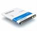 Цены на Аккумулятор для HTC DESIRE 501 DUAL SIM BM65100 Батарея Craftmann (АКБ) для мобильного (сотового) телефона Аккумулятор для HTC DESIRE 501 DUAL SIM BM65100Батарея Craftmann (АКБ) для мобильного (сотового) телефона Аккумулятор дляHTC DESIRE 501 DUAL SIM B