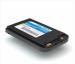 Цены на Аккумулятор для PANTECH PR - 600 PBR600 Батарея Craftmann (АКБ) для мобильного (сотового) телефона Аккумулятор для PANTECH PR - 600 PBR600 Батарея Craftmann (АКБ) для мобильного (сотового) телефона Аккумулятор для PANTECH PR - 600 -  компактная и легкая аккумул