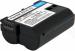 Цены на Аккумулятор для Nikon V1 FUJIMI EN - EL15 (Батарея для фотоаппарата) Аккумулятор FUJIMI EN - EL15 Батарея для фотоаппарата Nikon Fujimi EN - EL15  -  современная,   компактная и легкая аккумуляторная батарея,   которая обеспечивает ваш фотоаппаратNikon V1 энергией