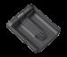 Цены на Переходник - адаптер BA - T20 для Nikon MH - 26 Переходник - адаптер BA - T20 для Nikon MH - 26 Переходник - адаптер BA - T20 позволит Вам заряжать аккумуляторCanon LP - E4,   используя зарядное устройствоNikon MH - 26.Благодаря адаптеру BA - T20,   ваше зарядное устройство стан