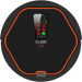 Цены на Робот - пылесос iClebo Arte Carbon