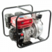 Цены на Мотопомпа бензиновая высоконапорная DDE PH50 Бензиновая мотопомпа DDE PH50 представляет собой мобильный автономный насос и предназначена для перекачивания больших объемов воды. Мотопомпа DDE PH50 используется при осушении водоемов,   колодцев и бассейнов. Т