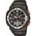 Цены на Наручные часы Casio OutGear SGW - 500H - 1B Кварцевые часы. 12 - ти и 24 - х часовой формат времени.5 программируемых будильников. Функция включения/ отключения звука кнопок. Термометр (Диапазон измерения  -  от  - 10 до 60 °C (от 14 до 140 °F). Шаг измерения  -  0,  1 °C