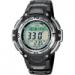 Цены на Наручные часы Casio SGW - 100 - 1V Кварцевые часы. 12 - ти и 24 - х часовой формат времени. Отображение даты: вечный календарь,   число,   месяц,   год,   день недели. Подсветка: дисплея. Секундомер,   таймер обратного отсчета,   термометр,   компас. Второй часовой пояс,   будил