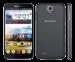���� �� Lenovo IdeaPhone A850 Black