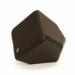 ���� �� ������������ ������� BOSTON ACOUSTICS Soundware ��� ��: ��������,   ���������,   87 ��,   90 - 20000 ��,   157x157x167 ��