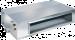 Цены на Pioneer KDMS12A внутренний блок