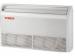 Цены на Tosot T09H - FF/ I (внутренний блок)