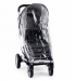���� �� �������� Valco baby Raincover Spark Duo