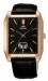 Цены на Мужские наручные часы Orient FESAE006B0 Часы Orient,   Модельный ряд:AutomaticСтрана производитель: ЯпонияКалибр: Не указаноМеханизм: Механика,   Источник энергии: Механика с автоподзаводомМатериал корпуса: Сталь; ПозолотаВодостойкость: 30Стекло: МинеральноеП