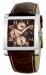Цены на Мужские наручные часы Festina F16235/ C Часы Festina,   Модельный ряд:MultifuncionСтрана производитель: ШвейцарияКалибр: Не указаноМеханизм: Кварц,   Источник энергии: От батарейкиМатериал корпуса: СтальВодостойкость: 50Стекло: МинеральноеПодсветка: Люминисце