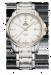 Цены на Мужские наручные часы Swiss Military by Chrono (SM34039.05) Артикул:SM34039.05Производитель:SWISS MILITARY BY CHRONOМеханизм:кварцевыеКорпус:нержавеющая сталь + позолотаЦиферблат:белыйБраслет:стальной + позолотаСтекло:сапфировоеВодозащита:100 WRПодсве