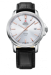 Цены на Мужские наручные часы Swiss Military by Chrono (SM34039.08) Артикул:SM34039.08Производитель:SWISS MILITARY BY CHRONOМеханизм:кварцевыеКорпус:нержавеющая стальЦиферблат:серебритсыйБраслет:кожаСтекло:сапфировоеВодозащита:100 WRПодсветка:стрелокКале