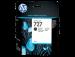 ���� �� �������� HP Pigment Ink Cartridge �727 Matte Black (C1Q11A) ���� ������ ������� ���������� ������ �������� ������������� HP Designjet T920/ T1500/ T2500 ����� 69 �� �������� HP Pigment Ink Cartridge �727 Matte Black (C1Q11A)