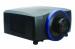 Цены на Infocus IN5544 (без линз) Класс устройства стационарный Тип проектора LCD x3 Короткофокусный Нет Ультракороткофокусный Нет Разрешение WXGA (1280x800) Яркость 6500 люмен Контрастность 2500:1 Infocus IN5544 (без линз)
