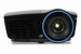 ���� �� InFocus IN8606 HD ��� ��������� DLP ���������� Full HD (1920x1080) ������������� 10000:1 ������� 2500 ����� ���� ����� ����� (��������.) 4500 ����� ����� ���������� ����������� ���������� ���� 1 �� �������� ����� 230 �� ��� ����� SP - LAMP - 085 �������� InFo