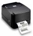 ���� �� TSC TTP - 243 Pro SUC (� ����������) ��������� 32 bit ������ 8Mb SDRAM,   4Mb Flash ������ ������ ���������������� ������� ���. ����� � ���������� ����� ��������� ���������� ������ 203 dpi �������� ������ 77 ��/ ��� ������ ������ 108 �� ������� 99 - 118A009 - 00LF