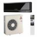 ���� �� Mitsubishi Electric MSZ - EF50VEB/ MUZ - EF50VE ����� ������ ������� � ���������� �������� ���������� 5.0 ��� �������� �������� 5.8 ��� ������� ��������� 50 �2 ����������� ���������� ��������� �� ��������� �������� ���� 220�240/ 50/ 1 �/ ��/ ���� �����������������