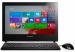 ���� �� 21.5 Lenovo S40 40 All - In - One (F0AX002URK) ��� �������� ������� ���������� 2800 ��� ��� ����������� ������ DDR3 ����� ����������� ������ 4096 �� ������ �������� ����� 500 �� ������������ Intel HD Graphics ���������� ������ DVD - RW ������������ ������� Micr