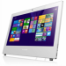 ���� �� 19.5 Lenovo S20 00 All - In - One (F0AY003XRK) ��� �������� ��� ���������� Intel Celeron J1800 ������� ���������� 2410 ��� ��� ����������� ������ DDR3 ����� ����������� ������ 2048 �� ������ �������� ����� 500 �� ������������ Intel HD Graphics ���������� ����