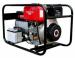 ���� �� Europower EP4000DE ������������ �������� 4 ��� ����������� �������� 3.6 ��� ��������� Yanmar L70AE ���������� 230 � ������� ���������� ���� 3.3 � ���������� �������� 3000 ��/ ��� ����� ����������� ������ 2.5 � ������ ������� 1.3 �/ � ������� ������ ��������