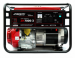 ���� �� Zenith ZH7000 - 3 ������������ �������� 6.87 ��� ����������� �������� 6.25 ��� ��������� Honda GX390 ������ ������ ������ ������� ���������� ���� 15 � ����� ����������� ������ 6.25 � ������ ������� 2.7 �/ � ���������� ��� ���������� �������� ���������� �����