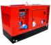 ���� �� Europower EPS18DE ������������ �������� 18 ��� ����������� �������� 16 ��� ��������� Kubota V2203 ���������� 230 � ������� ���������� ���� 80 � ���������� �������� 1500 ��/ ��� ����� ����������� ������ 16 � ������ ������� 5 �/ � ������� ������ ���������� ��