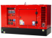 ���� �� Europower EPS20TDE ������������ �������� 20 ��� ����������� �������� 19 ��� ��������� Kubota V2203 ���������� 230/ 400 � ������� ���������� ���� 80 � ���������� �������� 1500 ��/ ��� ����� ����������� ������ 16 � ������ ������� 5 �/ � ������� ������ ��������