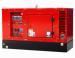 ���� �� Europower EPS243TDE ������������ �������� 24 ��� ����������� �������� 23 ��� ��������� Kubota V 1505 ���������� 230/ 400 � ������� ���������� ���� 73 � ���������� �������� 3000 ��/ ��� ����� ����������� ������ 12 � ������ ������� 6.5 �/ � ������� ������ ����