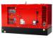 ���� �� Europower EPS14TDE ������������ �������� 14 ��� ����������� �������� 13 ��� ��������� Kubota D1703 ���������� 230/ 400 � ������� ���������� ���� 73 � ���������� �������� 1500 ��/ ��� ����� ����������� ������ 20 � ������ ������� 3.8 �/ � ������� ������ ������