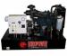 ���� �� Europower EP18DE ������������ �������� 18 ��� ����������� �������� 16 ��� ��������� Kubota V 2203 ���������� 230 � ������� ���������� ���� 68 � ���������� �������� 1500 ��/ ��� ����� ����������� ������ 14 � ������ ������� 5 �/ � ������� ������ ���������� ��
