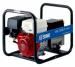 ���� �� SDMO HX 7500 T AVR IP54 ������������ �������� 7.5 ��� ����������� �������� ��� ��������� Honda OHV GX 390 ���������� ��� 3 ������ ������ ������ ������� ���������� ���� 6.1 � ����� ����������� ������ 2.4 � ������ ������� 2.54 �/ � ���������� ��� ����������.