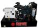 ���� �� Europower EP103DE ������������ �������� 10 ��� ����������� �������� 9 ��� ��������� Kubota D 722 ���������� 230 � ������� ���������� ���� 50 � ���������� �������� 3000 ��/ ��� ����� ����������� ������ 16 � ������ ������� 3.1 �/ � ������� ������ ���������� �
