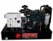 ���� �� Europower EP8DE ������������ �������� 7.5 ��� ����������� �������� 7 ��� ��������� Kubota D 1105 ���������� 230 � ������� ���������� ���� 55 � ���������� �������� 1500 ��/ ��� ����� ����������� ������ 22 � ������ ������� 2.5 �/ � ������� ������ ���������� �