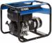 ���� �� SDMO Perform 3000 ������������ �������� 3 ��� ��������� Kohler CH 270 ���������� ��� 1 ������ ������ ������ ������� ���������� ���� 4.1 � ����� ����������� ������ 3.2 � ������ ������� 1.28 �/ � ���������� ��� ���������� �������� ���������� ��������� SDMO P